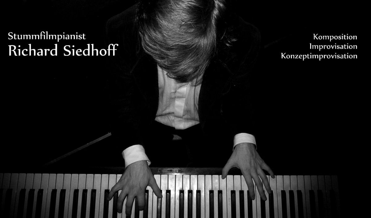 Richard Siedhoff